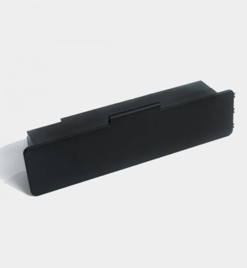 AIWA EXOS-9 | Extra Battery