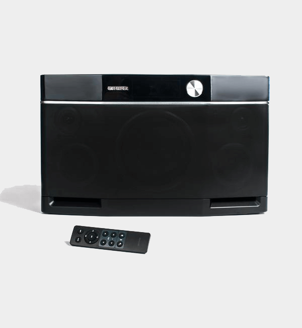 AIWA EXOS-9 | Bundle