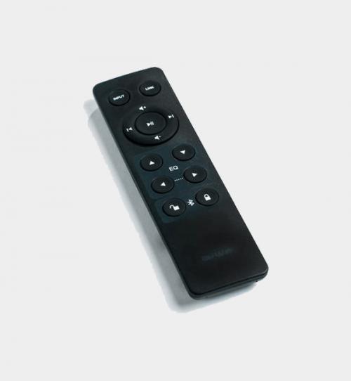 AIWA EXOS-9 | Remote Control