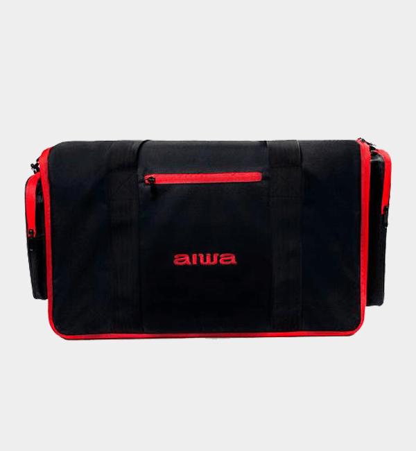 AIWA EXOS-9 | Carrying Case