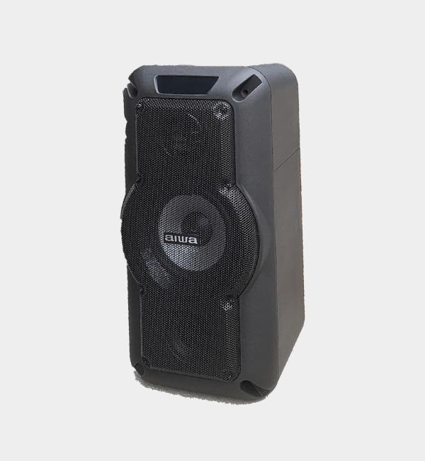 AIWA EXOS-X8 | Party Speaker