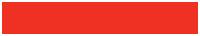 Aiwa Europe Logo